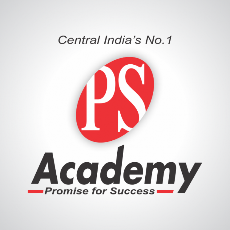 PS Academy