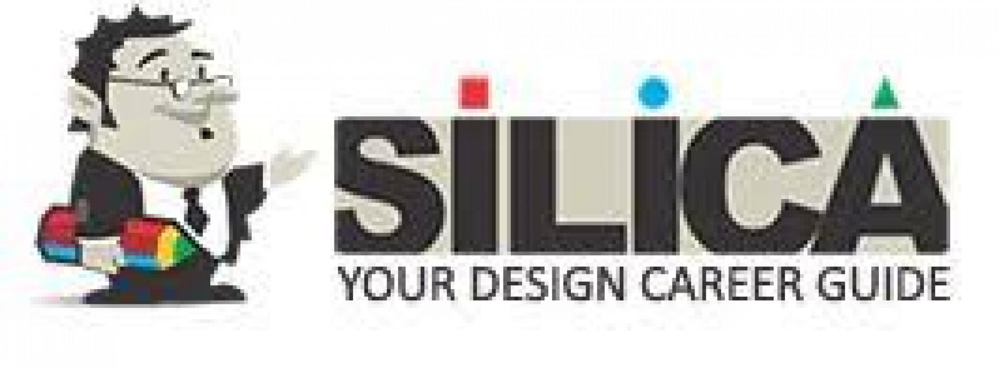SILICA Indore: Design Career Guide