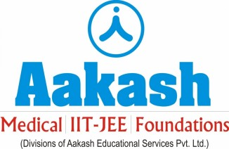 AAKASH  INSTITUTE INDORE