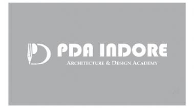 PDA Indore at Bhawar Kuan, Indore
