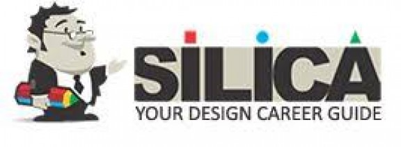 SILICA Indore: Design Career Guide
