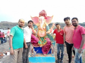 Ganesha Utsav