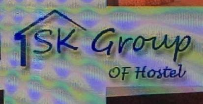 S K Group Of Girls & Boys Hostel