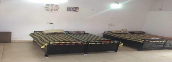 Sai Ashray Girls Hostel