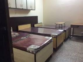 Mittal House Girls Hostel