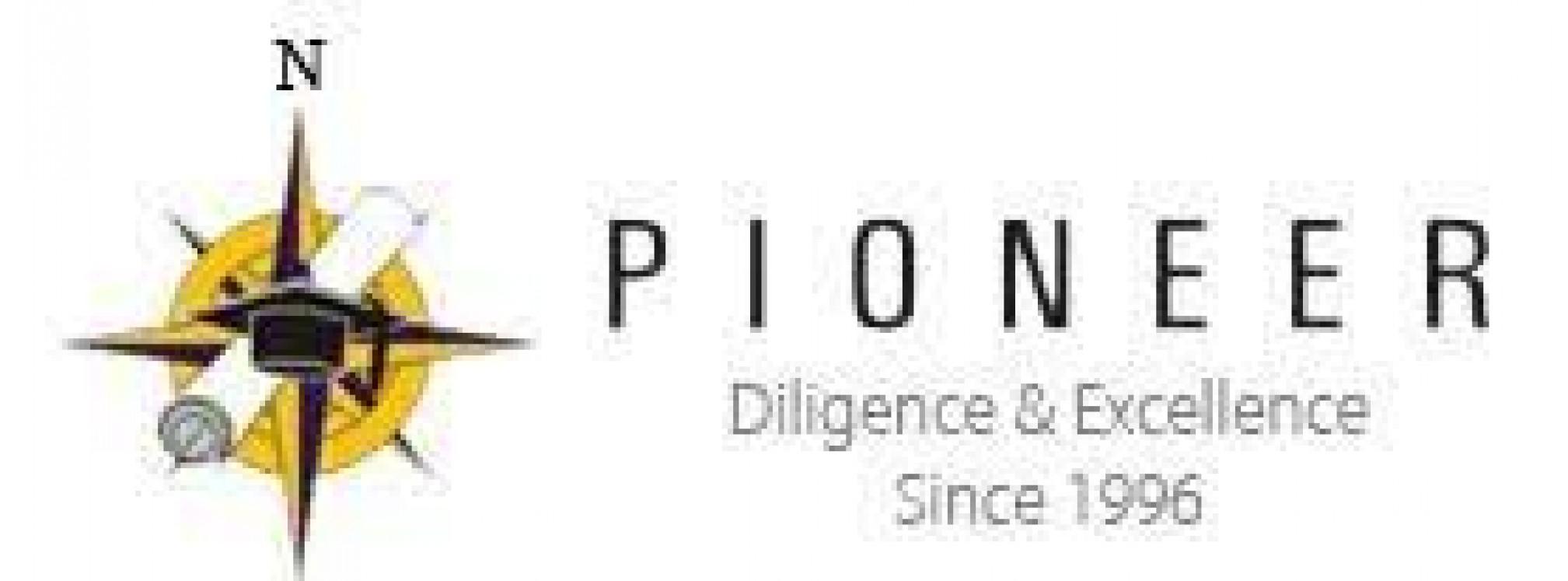 Pioneer Institute of Professional Studies - [PIPS], Indore