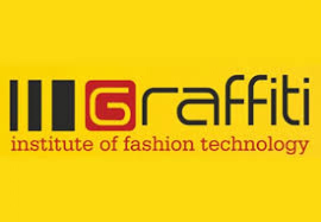 Graffiti Institute of Fashion Technology, Indore